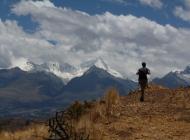Regard sur le Pérou : de Lima à Huaraz ©J.Steiner