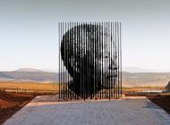 Voyage sur les traces de Nelson Mandela ©Wikimedia