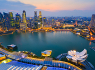 singapour_ville_peuplee