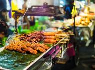 En Asie, des restaurants associatifs forment les jeunes au monde de l'hôtellerie