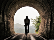 Suisse bicyclette
