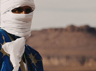 Mauritanie, le retour au désert ©J.Vaudaux