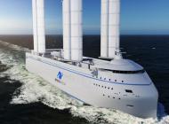 transport maritime bateau ecoresponsable