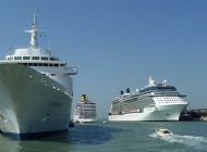 transport ferries