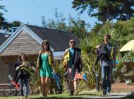 Les Universités du Tourisme durable mettent l'accent sur les innovations sociales