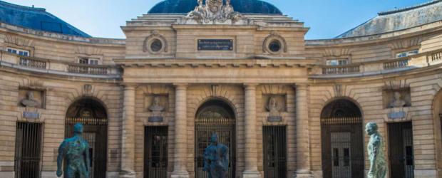 bandeau musées insolites Paris