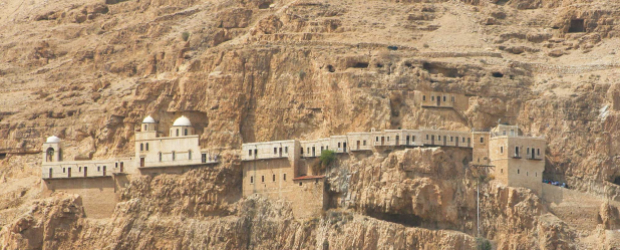 monastere-de-la-tentation-jericho-palestine
