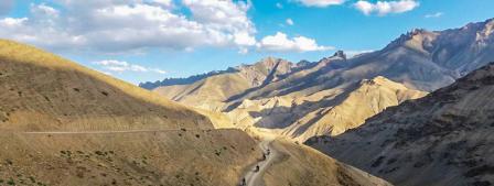 asie_road_trip_ladakh_josh_rhodes