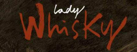 Lady Whysky