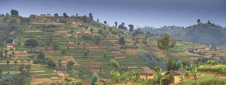 rwanda_colline
