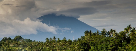 """Écotourisme et """"pura vida"""", ou les joies du tourisme au Costa Rica"""