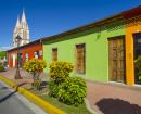 amerique_centrale_salvador_village