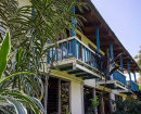 booking_tendance_tourisme_durable_casa_dake_lodge