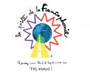 « La Piste de la Francophonie » autrement