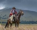 chagras cowboy