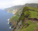 cote irlandaise irish responsible tourism awards