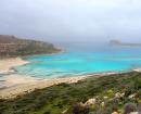 Crète Balos