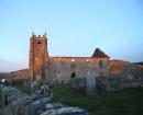 Islay, Jura : whisky, nature, vieilles pierres et fantômes au coeur des Hébrides ©ElisabethBlanchet