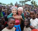 evaneos_enjeux_durables_ethiopie
