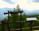 france_montagne_1