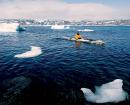 groenland_inuit_kayak