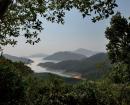 hong_kong_high_island_reservoir