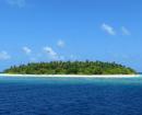 Le mythe de l'île déserte habite l'homme depuis des siècles…