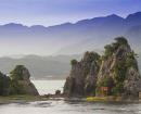 Japon, sur le chemin de Kumano