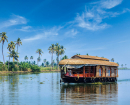 Le Kerala sur la voie du tourisme responsable