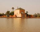 marrakech_jardin_majorelle_menara
