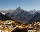Dans l'intimité des Rana Tharu, peuple méconnu du Népal