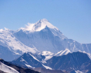 Nepal Annapurna