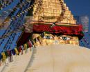 nepal_katmandou_statue_bodnath