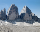 Les beautés cachées du Sud-Tyrol ©MatthieuRaffard
