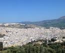 panorama_sur_la_ville_de_fes