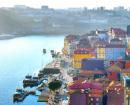 Tourisme culturel - porto