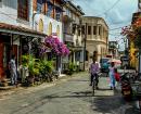 Sri Lanka, Galle l'éternelle ©Paula Hreskova