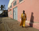 senegal_saint_louis_rue