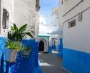Tanger médina