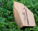 Deauville Green Awards 2020