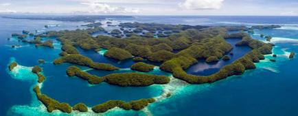 archipel_palau