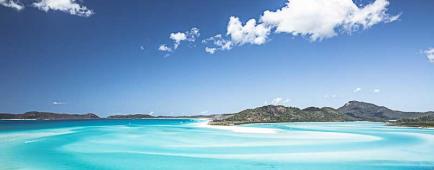 australie_whitehaven_beach_hill
