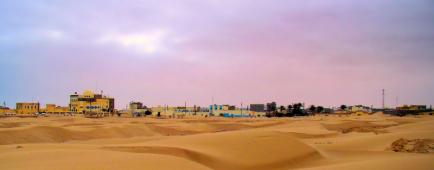 casa_del_mar_tarfaya_sahara
