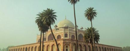 inde_delhi_humayun