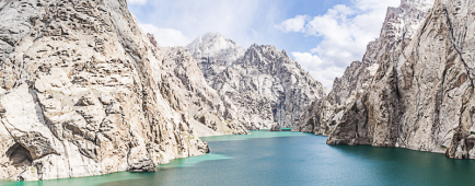 kirghizstan_lac_kol_suu