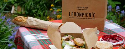 lebonpicnic