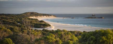 tasmanie_arborigene