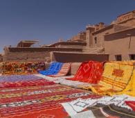 art_de_vivre_maroc_tapis_berberes
