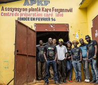 haiti_route_cafe_equipe_complete