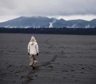 Islande_holuhraun